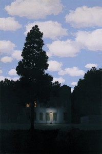 The_Empire_Of_Light-Magritte