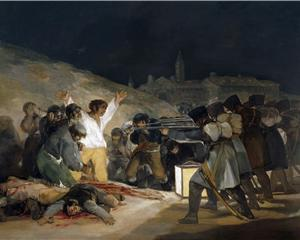 The_Third_of_may_1808-Goya