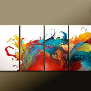 custom-made-abstract-canvas-art-painting-huge-4pc--MjkyLTM1NTMzLjE0NjA5NA==