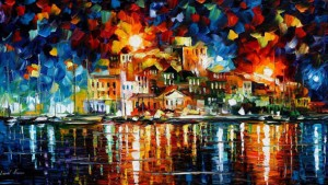 leonid-afremov-paintings-22