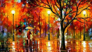 leonid-afremov-paintings-7