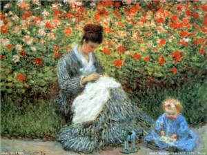 madame-monet-and-child.jpg!Blog