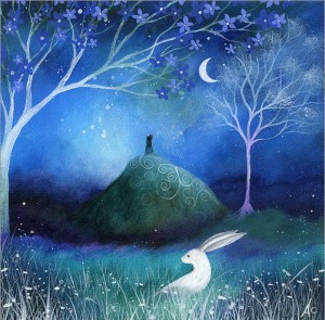 moonlight_and_hare