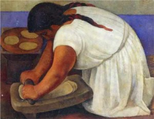woman-grinding-maize-1924.jpg!Blog