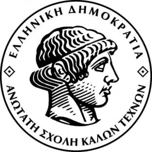 Athens_School_of_Fine_Arts_(emblem)