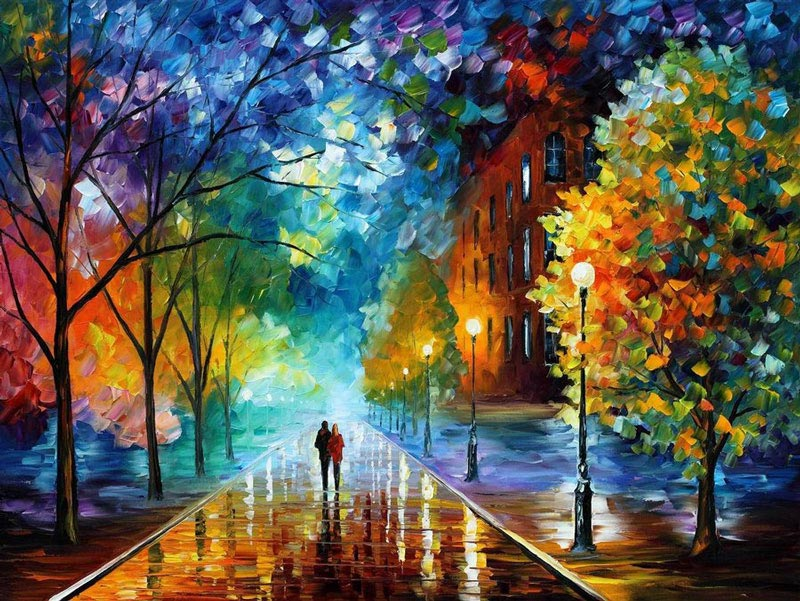 Farewell_to_Anger_Afremov