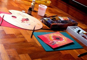 Oil-Painting-Workspace-1